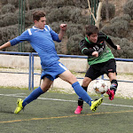 Juvenil C 0 - 0 Valleaguado  (34).JPG