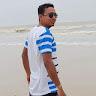 Biswajit Das