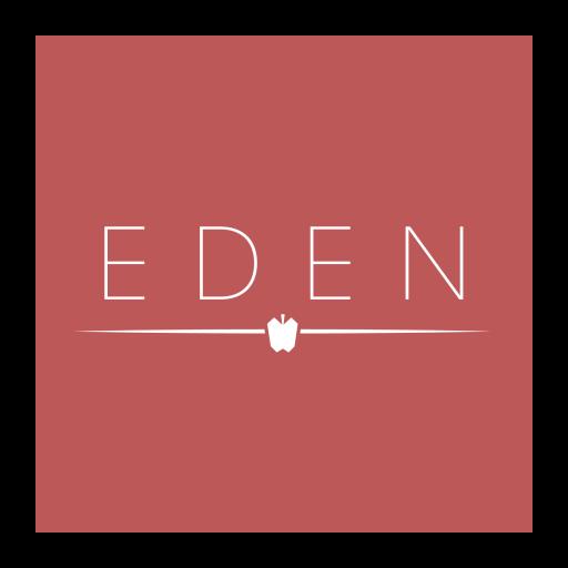 Eden YouTube Example
