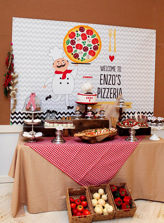Pizza-themed-birthday-party-full-of-cute-ideas-via-Karas-Party-Ideas-KarasPartyIdeas