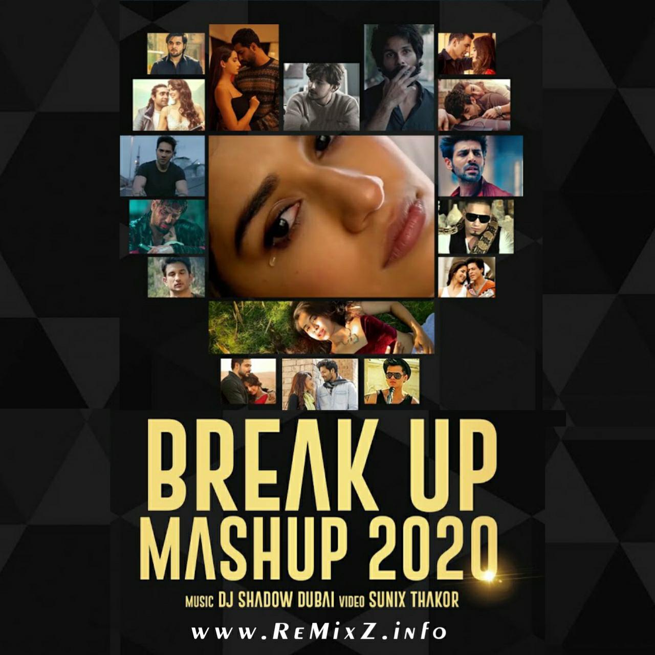 breakup-mashup-2020-dj-shadow-dubai.jpg