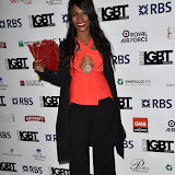 OIC - ENTSIMAGES.COM - Sinitta at the  British LGBT Awards in London  13th May 2016 Photo Mobis Photos/OIC 0203 174 1069