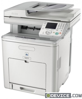 Canon i-SENSYS MF9130 printing device driver | Free down load and deploy
