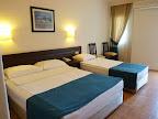 Фото 12 Mirador Resort & Spa