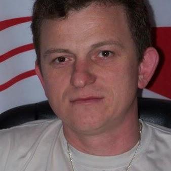 Krzysztof Szymczyk