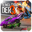 Demolition Derby 3 1.0.017mod