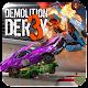 Demolition Derby 3 Android apk