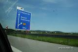 sebnitz_2010_003.jpg