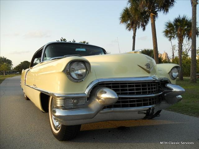 1954-55-56 Cadillac - 1955%2BCadillac%2BCoupe%2BDeVille%2Bseries%2B6237D-3.jpg