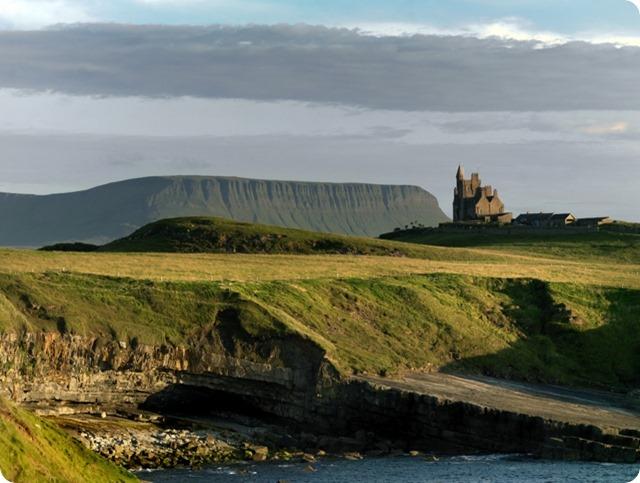 castello-irlandesi-8