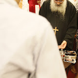 H.H Pope Tawadros II Visit (4th Album) - _MG_1675.JPG