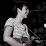 Caitlin Leow (CaitsCorner)'s profile photo