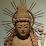 Tsao Victor's profile photo
