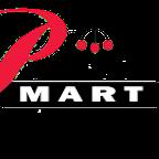 Pawn Mart I logo