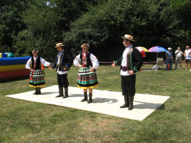 Polish Pierogi Festival 08-27-2011 - Photos Pawel Loj - IMG_6187.JPG