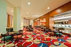Фото 6 Barut Arum Resort & Spa