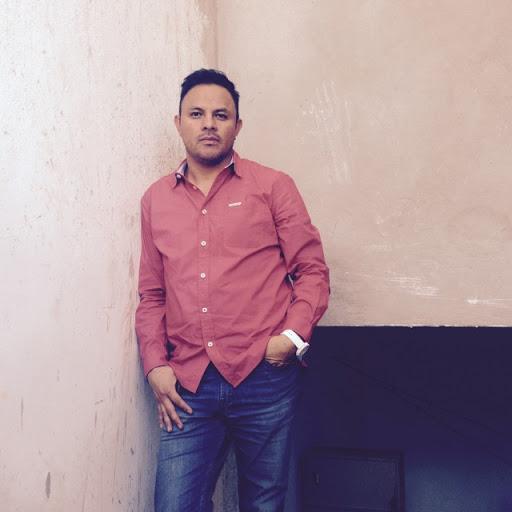 Rogelio Mendez Photo 18