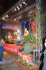 birkenfest samstag 119.jpg