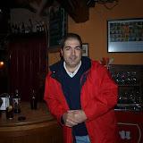 CASTRILLO NOVIEMBRE 2010 021.JPG