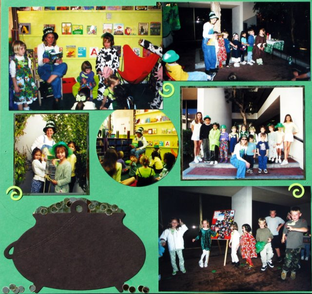 Festivals of Fun Scrapbook - IMG_2163.JPG