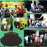 Festivals of Fun Scrapbook - IMG_2163.JPG