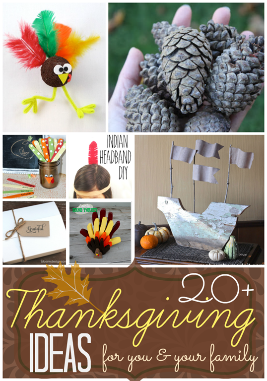 Over-20-Thanksgiving-Ideas-for-you--[1]