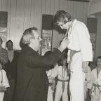 1981-11-11 - Clubkampioenschap 24.jpg