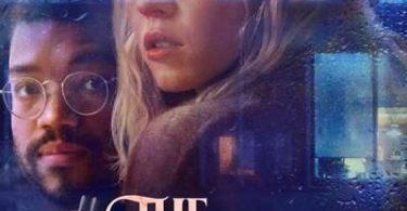 MOVIE: The Voyeurs (2021) – Movie