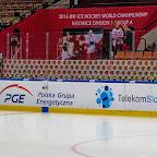 Risi: 26/4/2016, SP Katowice - Slovenija : Poljska 1:4 - Cveto-2391%2B%25281280%2Bx%2B853%2529.jpg