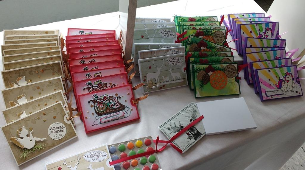 [Adventsmarkt+Adventskalender+to+go+Verpackung+Stampin+Up+Einhorn+Hirsche+Schlitten+Zweige+00%5B2%5D]