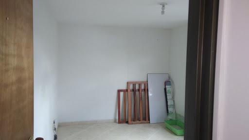 apartamento en venta campo valdes 755-9418