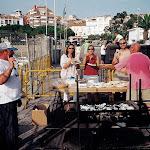 Barraques de Palamós 2003 (60).jpg