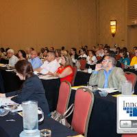 LAAIA 2013 Convention-6537