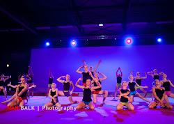 Han Balk Agios Theater Avond 2012-20120630-215.jpg