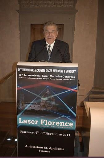 laserflorence2011__48_20130325_1189107002