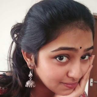 Lakshmi Menon Hot In Rekka Stills Images Pictures Photos Gallery Wallpapers
