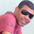 <b>Renilson Silva</b> - photo