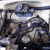 Cadillac 1956 restauratie - BILD0948.JPG
