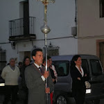 RosarioCorpus2008_023.jpg