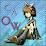 Comunidad Anime's profile photo
