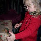 Christmas 2006 - 100_0945.JPG