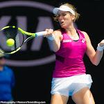 Johanna Konta - 2016 Australian Open -DSC_0381-2.jpg