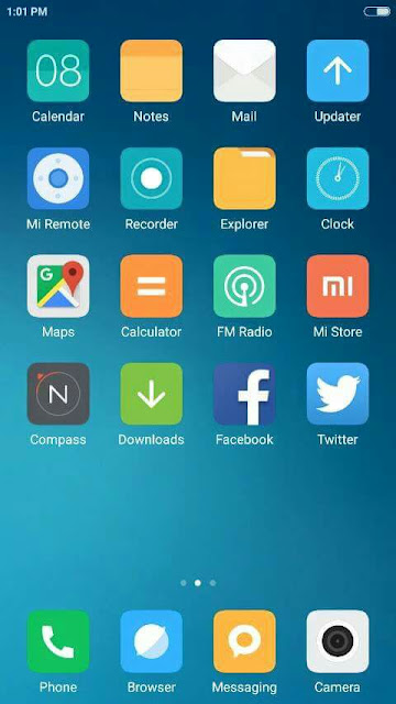 custom rom andromax a New Liquid Cool MiUI 8 Pro V3 Plus