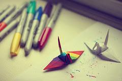 paper_crane.jpg