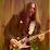 John Blackwing's profile photo