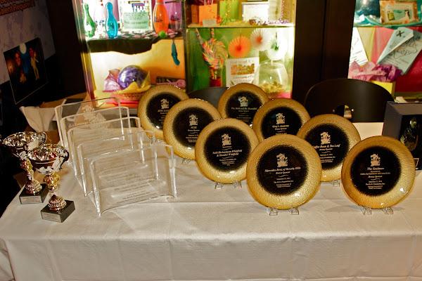 KiKi Shepards 9th Celebrity Bowling Challenge (2012) - IMG_7844.jpg