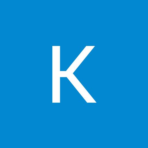 user Kendra Gilliland apkdeer profile image