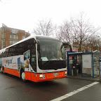 M.A.N van Gebo Tours (2).JPG