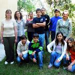 Osztálykép 2009. (62).JPG