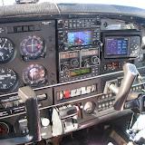 Flight to Myrtle Beach - 040210 - 13
